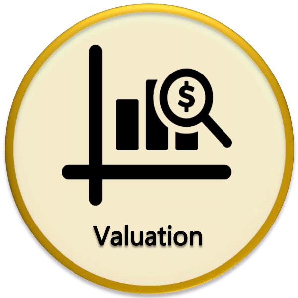 Valuation.png